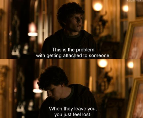 zombieland quotes
