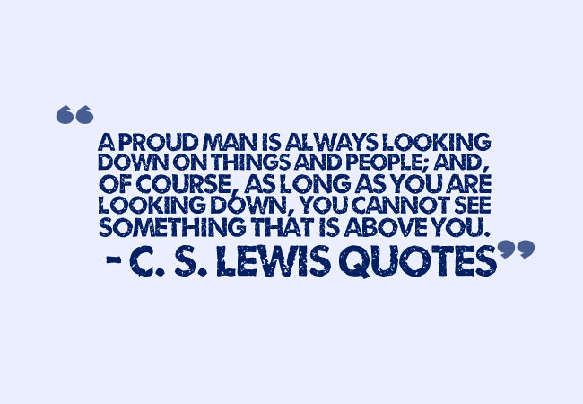 Cs Lewis Quote About Friendship Inspiration Amazing 20 Pictures About Cslewis Quotes On Lovelifefaith