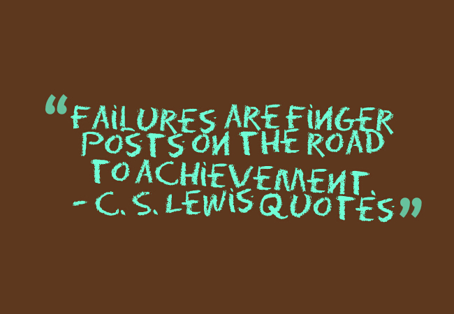 Cs Lewis Quote About Friendship Captivating Amazing 20 Pictures About Cslewis Quotes On Lovelifefaith