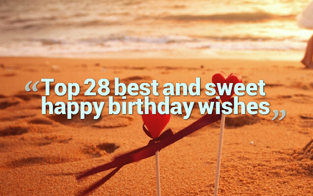 Birthday wishes,birthday quotes,birthday wishes messages,birthday messages,birthday cards,funny birthday wishes,birthday wishes for friends,birthday greetings,birthday wishes quotes
