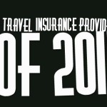 Top Travel Insurance Providers of 2015