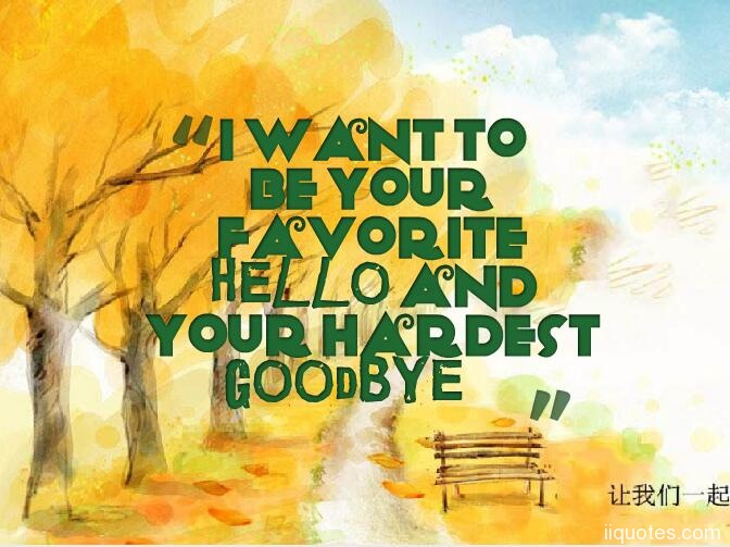 top best hand picked saying goodbye quotes and farewell quotes