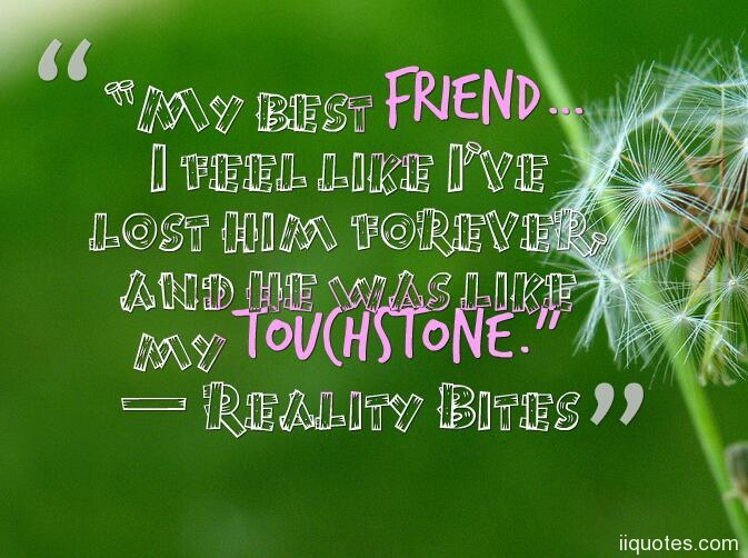 A Collection Of Best 34 Broken Friendship Quotes & Sayings. Friendship Quotes Oscar Wilde. Sad Valentine Quotes For Her. Christmas Quotes Rudolph. Confidence Practice Quotes. Best Friend Quotes Spongebob Patrick. Smile Quotes For Your Boyfriend. Funny Quotes Ugly Face. Bible Quotes About Strength In Love
