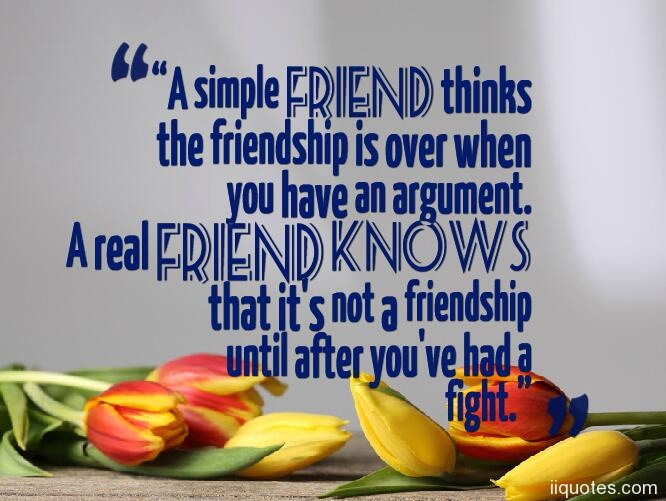 A collection of best 34 Broken friendship Quotes & Sayings ...