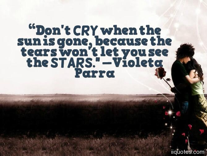 top 28 emotional depression and crying quotes with images