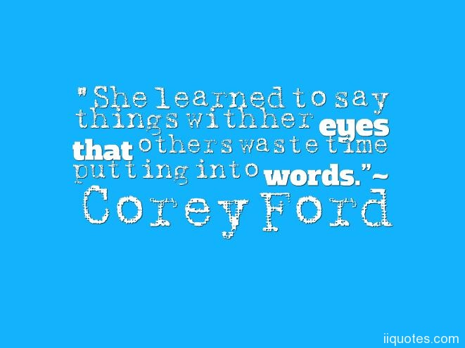 flirting quotes goodreads images 2017 18 images