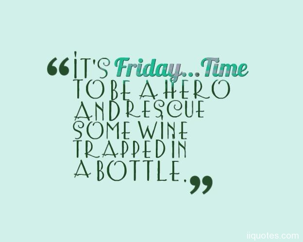 U201cKeep Calm And Relax,Itu0027s Friday.u201dfunny Friday Quotes
