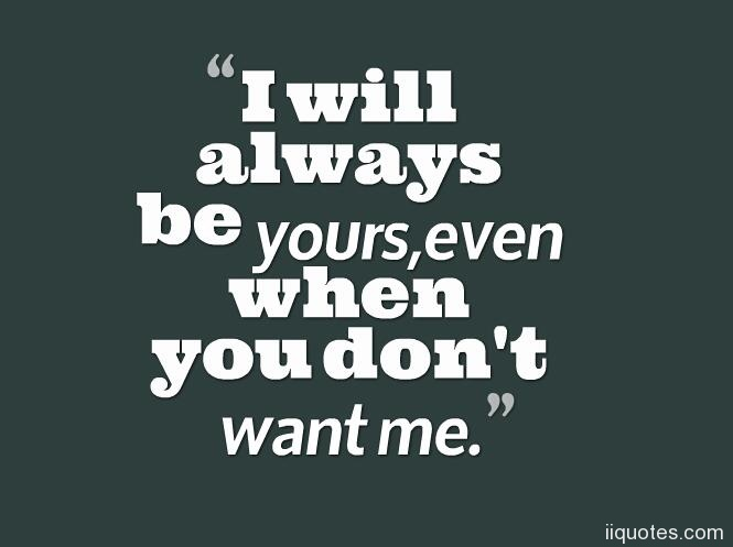 Top 40 inspirational and good love quotes with images – quotes
