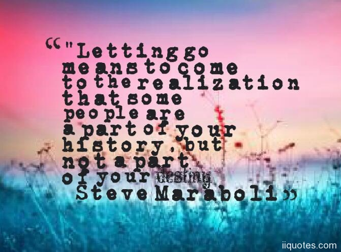 Top 69 Uplifting Quotes About New Beginnings and amazing new ...