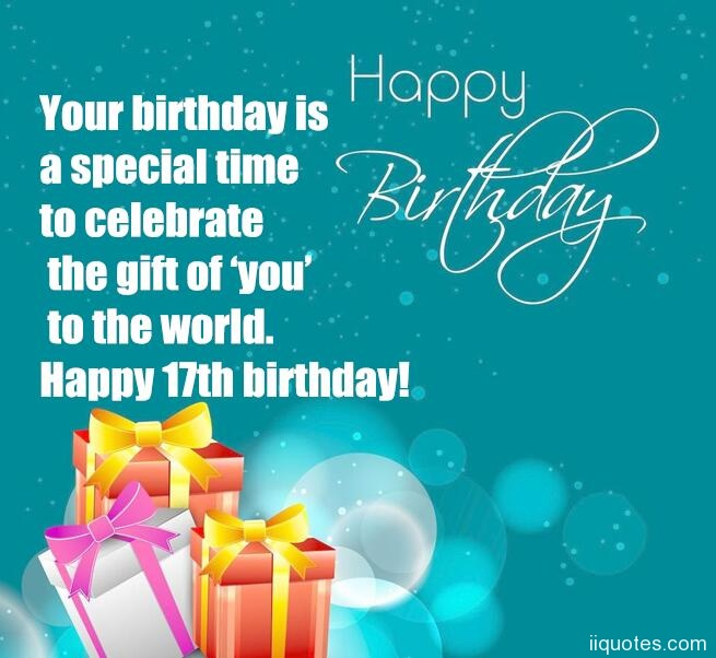 Birthday Quotes For 12 Year Old Daughter: 17 Birthday Wishes