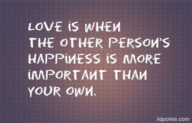 A collection of the 34 BEST romantic quotes on love for her ...