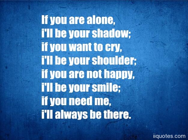 50 Romantic miss you and missing you quotes for your beloved ...