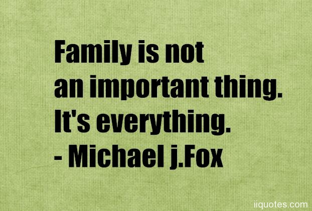 top wise and inspirational family quotes images quotes