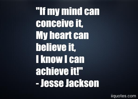 For funny jesse jackson quotes