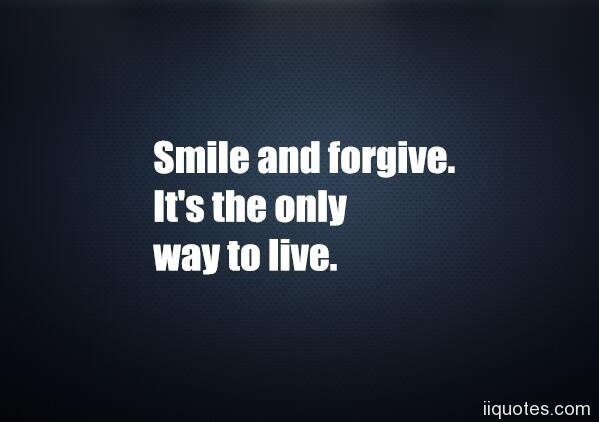 Best 40 Smile Quotes and Sayings with images To Make You ...