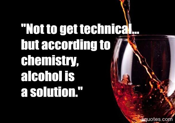 A collection of best 34 alcohol quotes and drinking quotes ...